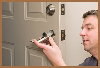 Estate Locksmith Store Independence, MO 816-407-8319